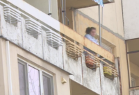 Девет души са нарушили карантината в Русе