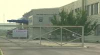 COVID-19 затваря големите заводи в страната