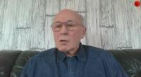 Българи са притеснени от липса на мерки срещу COVID-19 в Швеция