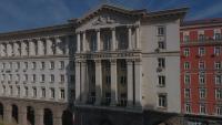 Националният съвет за тристранно сътрудничество ще обсъди компенсирането на работници и предприятия