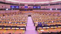 Европейският парламент одобри мерките в борбата срещу коронавируса