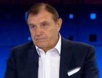Проф. Николай Вълканов: Проблем с производството на въглища няма