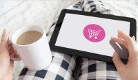 Кои са най-търсените онлайн стоки у нас по време на пандемията