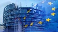 ЕП ще гласува до 37 млрд. евро помощ за държавите членки заради коронавируса