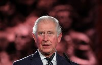 Недоволство сред британците – как принц Чарлз е бил тестван за коронавирус