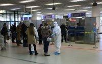 Предлагат задължителна карантина за всички българи, които се прибират от чужбина