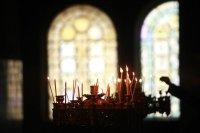 Благоевградски свещеник призова християните да спазват мерките срещу коронавируса