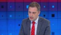 ВМРО предлага допълнителни мерки за преодоляване на последствията от COVID-19