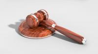 Варненските адвокати с безплатни спешни консултации