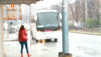 Община Пловдив налага глоби на превозвачи