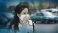 Задължително е носенето на маски на открити и закрити обществени места