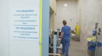Над 5000 жертви на COVID-19 в САЩ