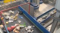Задава ли се проблем с боклука в София?