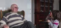 Видеодневник от Италия: Как се живее пет седмици под карантина