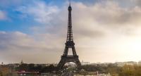 Намалява замърсяването на въздуха в големите европейски градове