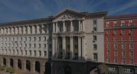 Правителството предлага актуализация на бюджета, таван за нов дълг до 10 млрд. лв.
