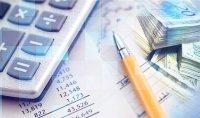 Очаква се утре да има решение за плащането на банковите кредити в условията на COVID-19