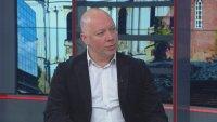 Министър Желязков: Възможно е затруднение при доставка на сезонни продукти от трети страни