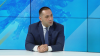 Емил Караниколов: Важно е да запазим производството в кондиция