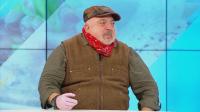 Ути Бъчваров: Решихме да направим антикризисна програма за кулинарно оцеляване