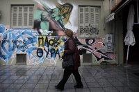 Над 1000 са заразените с коронавирус в Гърция