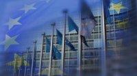 ЕС мобилизира 2,7 млрд. евро в борбата с коронавируса