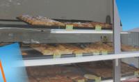 Производители на хляб и закуски в Благоевград затварят заради COVID-19