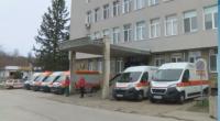 Изписаха 75-годишната жена от Габрово - един от първите случаи на COVID-19 у нас