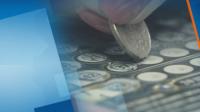 Финансовото министерство очаква бюджетът да е с положително салдо и през март