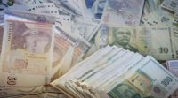 Актуализацията на бюджета: дефицит от 3,5 млрд. лв. (ОБЗОР)