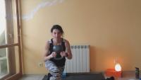 Спортувайте вкъщи с онлайн тренировки
