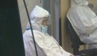 354 са случаите на Covid-19 в България, 15 пациенти са излекувани