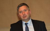 Запори за 199 млн. лева са наложени до момента спрямо Иво Прокопиев