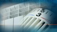 Енергийният регулатор намали цената на газа с 42,78%, на парното с - 21,78%
