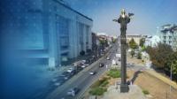 Започват масови проверки на нискобюджетни търговски обекти в София