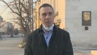 Димитър Николов: Със сигурност летният сезон ще бъде труден