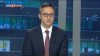 Кристиан Вигенин: Търпението на хората се изчерпва