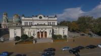 Приеха актуализацията на бюджета и промените в Закона за извънредното положение
