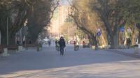 Спазват ли гражданите в Стара Загора вечерния час