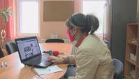 Психолози дават безплатни консултации, свързани със социалната изолация