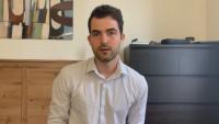 Нов пик на заразата в САЩ - говори журналистът Петър Георгиев от Ню Йорк