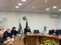 140 пациенти са преминали през приемните кабинети за COVID-19 в Пловдив