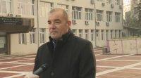 Имали ли са проблем лекарите в Банско да изпращат пациенти в Разлог?