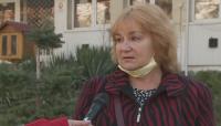 Психолози от Варна консултират по телефона и онлайн