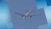 Русия спира всички полети