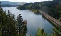 Столичната община започна постоянно наблюдение на нивата на реките и язовирите