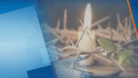 Националният опeративен щаб отново призова вярващите да си останат вкъщи за празниците