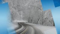 Зимната обстановка в страната вече се нормализира