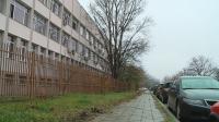 Разкриват нови приемни кабинети за изследване на COVID-19 в Пловдив (ОБОБЩЕНИЕ)