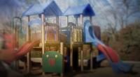 МОН и КЗП с препоръки към родителите, които са предплатили частна детска градина или ясла